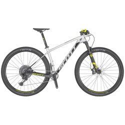 Velo SCOTT Scale 920 chez vélo horizon port gratuit à partir de 300€