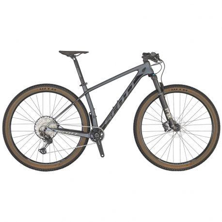 Velo SCOTT Scale 925 chez vélo horizon port gratuit à partir de 300€