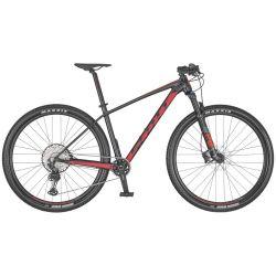 Velo SCOTT Scale 950 (EU) chez vélo horizon port gratuit à partir de 300€