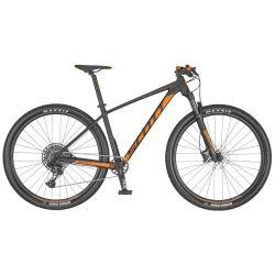 Velo SCOTT Scale 960 (EU) chez vélo horizon port gratuit à partir de 300€