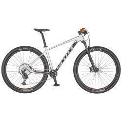 Velo SCOTT Scale 965 (EU) chez vélo horizon port gratuit à partir de 300€