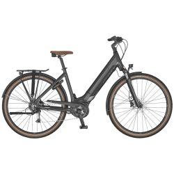 Velo electrique SCOTT Sub Active eRIDE USX US chez vélo horizon port gratuit à partir de 300€
