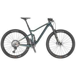 Velo SCOTT Spark 900 chez vélo horizon port gratuit à partir de 300€