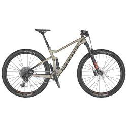 Velo SCOTT Spark 930 (TW) chez vélo horizon port gratuit à partir de 300€