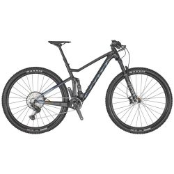 Velo SCOTT Spark 940 chez vélo horizon port gratuit à partir de 300€