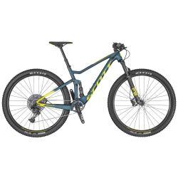 Velo SCOTT Spark 950 chez vélo horizon port gratuit à partir de 300€