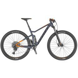 Velo SCOTT Spark 960 chez vélo horizon port gratuit à partir de 300€