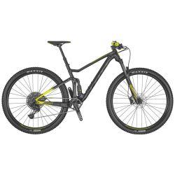 Velo SCOTT Spark 970 chez vélo horizon port gratuit à partir de 300€