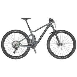 Velo SCOTT Spark 910 (EU) chez vélo horizon port gratuit à partir de 300€