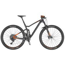 Velo SCOTT Spark 920 (EU) chez vélo horizon port gratuit à partir de 300€