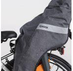 Coque thermique Opposum chez vélo horizon port gratuit à partir de 300€