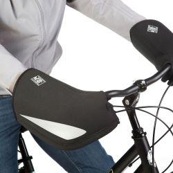 Manchon pour guidon City Tucano Urbano chez vélo horizon port gratuit à partir de 300€