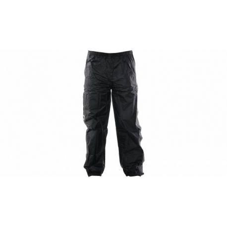 Pantalon de pluie Hock - Zipp chez vélo horizon port gratuit à partir de 300€