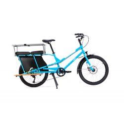 Kombi chez vélo horizon port gratuit à partir de 300€