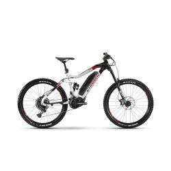 Haibike XDURO NDURO 2.0 chez vélo horizon port gratuit à partir de 300€