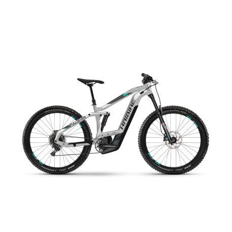 SDURO FullSeven LT 7.0 i625Wh 12G SX Black 2020 chez vélo horizon port gratuit à partir de 300€