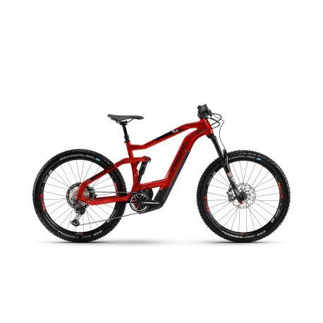 SDURO FullSeven LT 8.0 i625Wh 12-G XT Red 2020 chez vélo horizon port gratuit à partir de 300€