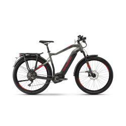 SDURO Trekking S 9.0 Gents i500Wh 11 XT Black 2020 chez vélo horizon port gratuit à partir de 300€