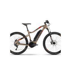 SEET HardSeven 4.0 27-G Deore 2020 chez vélo horizon port gratuit à partir de 300€