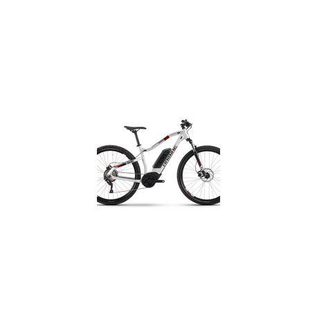 SEET HardNine 2.0 21-G Tourney 2020 chez vélo horizon port gratuit à partir de 300€