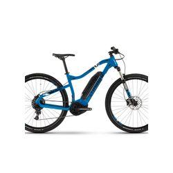 SEET HardNine 3.0 24-G Acera 2020 chez vélo horizon port gratuit à partir de 300€