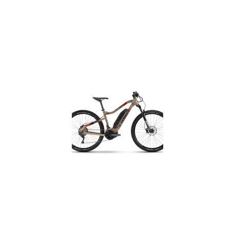SEET HardNine 4.0 27-G Deore 2020 chez vélo horizon port gratuit à partir de 300€