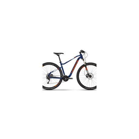 SEET HardNine 5.0 30-G Deore 2020 chez vélo horizon port gratuit à partir de 300€