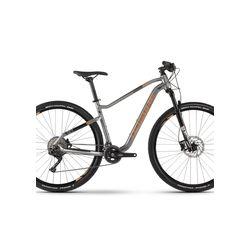 SEET HardNine 6.0 22-G XT 2020 chez vélo horizon port gratuit à partir de 300€