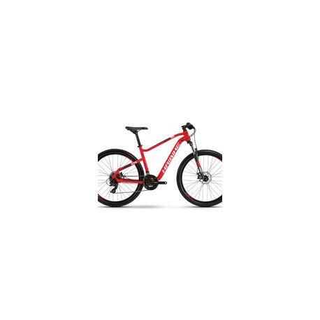 SEET HardSeven Life 2.0 21-G Tourney 2020 chez vélo horizon port gratuit à partir de 300€
