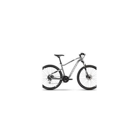 SEET HardSeven Life 3.0 24-G Acera 2020 chez vélo horizon port gratuit à partir de 300€