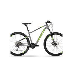 SEET HardSeven Life 4.0 27-G Deore 2020 chez vélo horizon port gratuit à partir de 300€