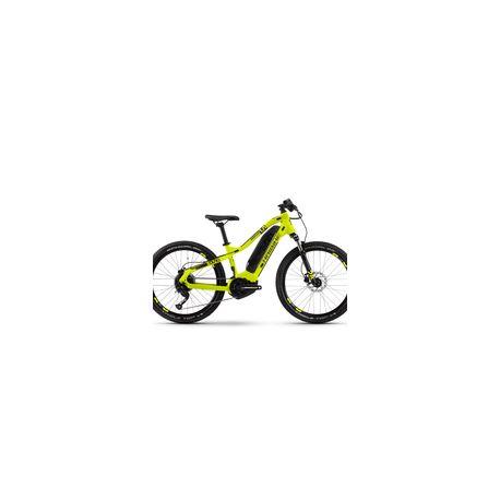 SDURO HardFour 1.0 400Wh 9-G Altus 2020 chez vélo horizon port gratuit à partir de 300€
