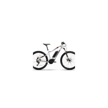 SDURO HardSeven 2.0 500Wh 10-G Deore 2020 chez vélo horizon port gratuit à partir de 300€