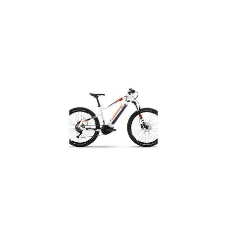 SDURO HardSeven 5.0 i500Wh 10-G Deore 2020 chez vélo horizon port gratuit à partir de 300€