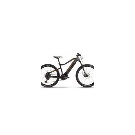 SDURO HardSeven 6.0 i500Wh 12-G SX Eagle 2020 chez vélo horizon port gratuit à partir de 300€