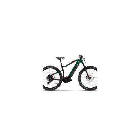SDURO HardSeven 8.0 i500Wh 12-G SX Eagle 2020 chez vélo horizon port gratuit à partir de 300€