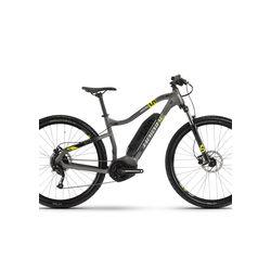 SDURO HardNine 1.0 400Wh 9-G Altus 2020 chez vélo horizon port gratuit à partir de 300€