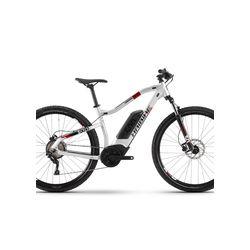 SDURO HardNine 2.0 500Wh 10-G Deore 2020 chez vélo horizon port gratuit à partir de 300€