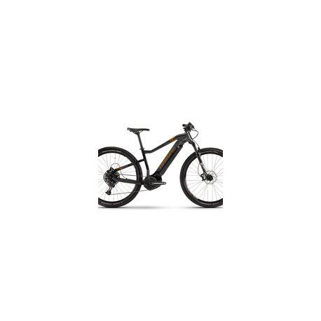 SDURO HardNine 6.0 i500Wh 12-G SX Eagle 2020 chez vélo horizon port gratuit à partir de 300€