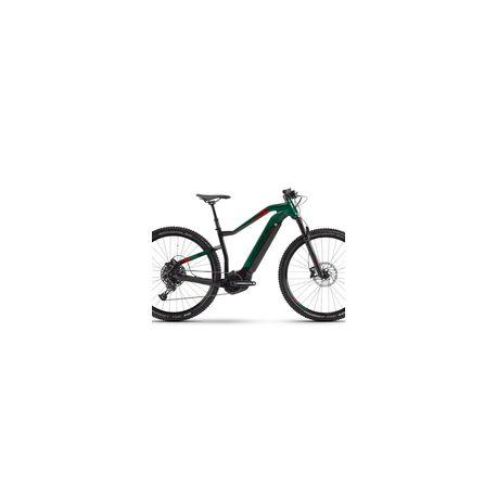 SDURO HardNine 8.0 i500Wh 12-G SX Eagle 2020 chez vélo horizon port gratuit à partir de 300€