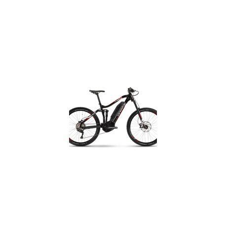 SDURO FullSeven LT 2.0 500Wh 10-G Deore 2020 chez vélo horizon port gratuit à partir de 300€