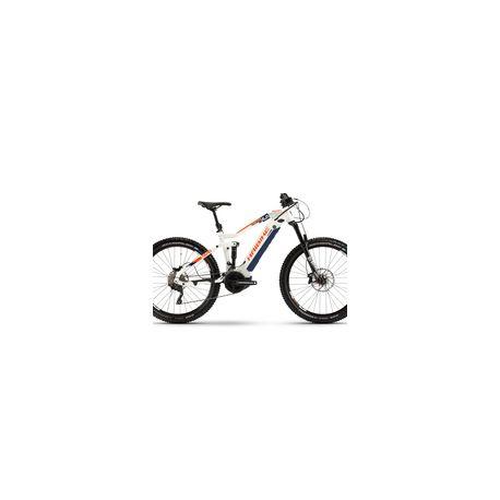 SDURO FullSeven LT 5.0 i500Wh 20-G XT 2020 chez vélo horizon port gratuit à partir de 300€