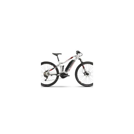 SDURO FullNine 2.0 500Wh 10-G Deore 2020 chez vélo horizon port gratuit à partir de 300€