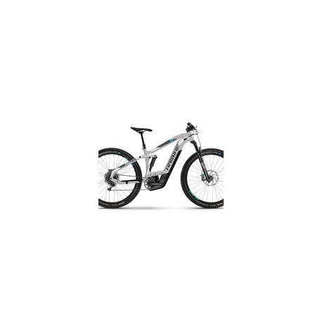 SDURO FullNine 7.0 i625Wh 12-G SX Black 2020 chez vélo horizon port gratuit à partir de 300€