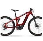SDURO FullNine 8.0 i625Wh 12-G XT Red 2020 chez vélo horizon port gratuit à partir de 300€