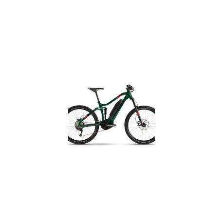 SDURO FullSeven Lf. LT 4.0 i500Wh 12G SX 2020 chez vélo horizon port gratuit à partir de 300€