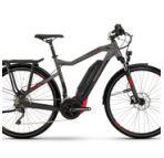 SDURO Trekking 8.0 Gents i500Wh 12G XT 2020 chez vélo horizon port gratuit à partir de 300€