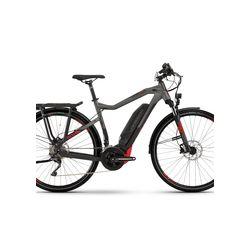 SDURO Trekking S 8.0 Gents 500Wh 20G XT 64 Bla 2020 chez vélo horizon port gratuit à partir de 300€