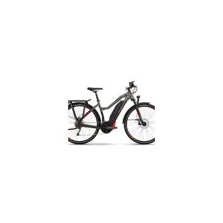 SDURO Trekking S 8.0 Ladies 500Wh 20G XT 40 Bla 2020 chez vélo horizon port gratuit à partir de 300€