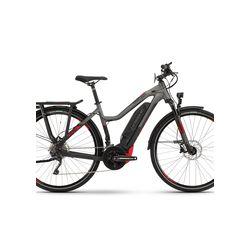 SDURO Trekking S 8.0 Ladies 500Wh 20G XT Black 2020 chez vélo horizon port gratuit à partir de 300€